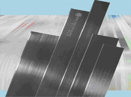 图木舒克生活用纸刀片