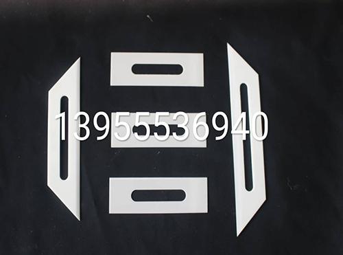 陶瓷工业刀片