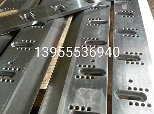 削片机刀片